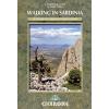 Walking in Sardinia - Cicerone Press