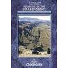 Walking in the Drakensberg - Cicerone Press