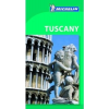 Tuscany Green Guide - Michelin