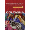 Colombia - Culture Smart!