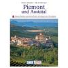 Piemont und Aostatal - DuMont Kunst-Reiseführer