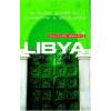 Libya - Culture Smart!