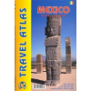 Mexikó autóatlasz - ITM