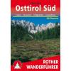 Osttirol Süd - RO 4132