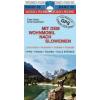 Mit dem Wohnmobil nach Slowenien - (No56) - WO 956
