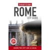 Rome Insight City Guide