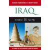 Iraq Then & Now - Bradt