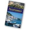 Peloponnes Reisebücher - MM 3478
