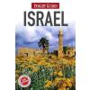 Israel Insight Guide
