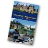 Languedoc - Roussillon Reisebücher - MM 3457