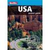 USA - Berlitz