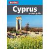 Cyprus - Berlitz