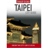 Taipei Insight City Guide