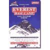 Everest Base Camp from Lukla (No.3) térkép - Himalayan Maphouse