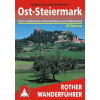 Ost-Steiermark - RO 4312