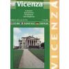 LAC Vicenza térkép - LAC