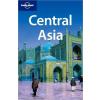 Central Asia (Közép-Ázsia) - Lonely Planet