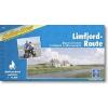 Limfjord-Route - Esterbauer