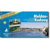 Moldau-Radweg - Esterbauer