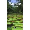 Mauritius (Az ősi álom) útikönyv