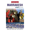 Marrakesh Insight Smart Guide