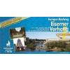 Europa-Radweg Eiserner Vorhang 1. - Esterbauer