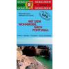 Mit dem Wohnmobil nach Portugal (No23) - WO 234