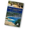 Türkei - Lykische Küste (Antalya bis Dalyan) Reisebücher - MM 3413