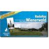 Wienerwald Radatlas - Esterbauer