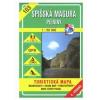 Szepesi-Magura - VKÚ - HM 103
