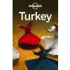 Turkey (Törökország) - Lonely Planet