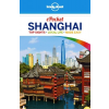 Shanghai Pocket - Lonely Planet