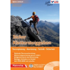 Sicher Klettersteiggehen - Alpinverlag
