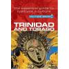 Trinidad and Tobago - Culture Smart!