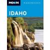 Idaho - Moon