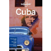 Cuba - Lonely Planet