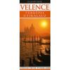 Velence - Zsebútitárs
