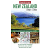 New Zealand Insight Step by Step Guide