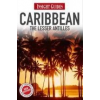 Caribbean Insight Guide