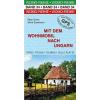 Mit dem Wohnmobil nach Ungarn (No34) - WO 934