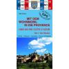 Mit dem Wohnmobil in die Provence / Côte d' Azur (West) (No37) - WO 937