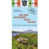 Mit dem Wohnmobil nach Irland (No29) - WO 929
