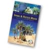 Sinai & Rotes Meer Reisebücher - MM 3391