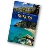 Korsika Reisebücher - MM 3451