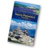 Haute-Provence Reisebücher - MM 3446