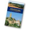 Südtoscana (Siena, Monte Amiata, Maremma, Monte Argentario) Reisebücher - MM 3423