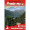 Montenegro - RO 4358