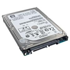 Hitachi 1TB 5400RPM 8MB SATA3 HTS541010A9E680 merevlemez
