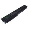 HP HP HSTNN-LB60 laptop akku 5200mAh