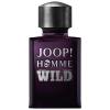 JOOP! Homme Wild EDT 30 ml